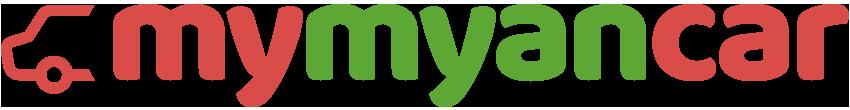 Mymyancar logo
